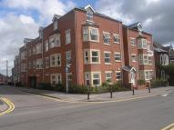 Flat in Sophia Court, Town Centre
