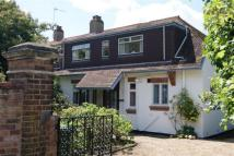 3 bed Detached property in Dunchurch Road, Rugby