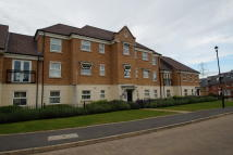 2 bedroom Apartment to rent in Longstork Road...