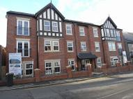 2 bed Flat in Sheriff Court...