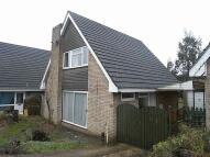 3 bedroom Detached house in Foxons Barn Road...