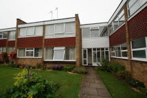 Apartment to rent in Ash Court, Bilton, Rugby