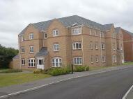 2 bedroom Flat in Gardeners End, Bilton