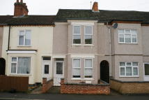 3 bed Terraced house to rent in Winfield Street...