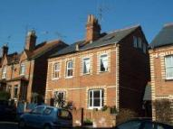 4 bed home to rent in Hemdean Hill, Caversham