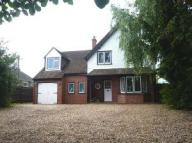 property in Winnersh