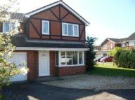 4 bedroom home in Lower Earley