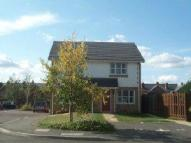 2 bed property in Dickens Close, Caversham