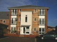 2 bedroom Flat to rent in Meadow Way, Caversham