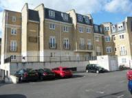 2 bedroom Flat to rent in Reading Town Centre