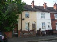 2 bedroom house to rent in Reading