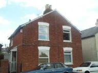house to rent in Emmer Green