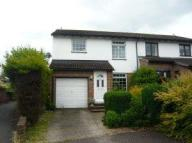4 bedroom house to rent in Calcot