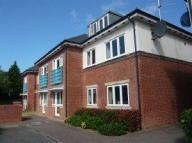 2 bedroom Flat in Emmer Green
