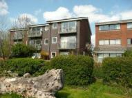 Flat in Claydon Court, Caversham