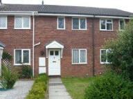 2 bedroom house in Caversham