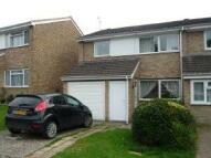 3 bed property to rent in Caversham Park Village
