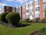3 bed Flat in Brownlow Court...