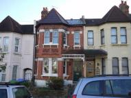 Terraced property to rent in Natal Road, Bounds Green