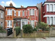 1 bedroom Flat in Natal Road, Bounds Green...