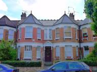 3 bed Flat in Marlborough Road...