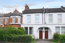 Flat in Newnham Road, Wood Green