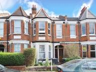 3 bedroom Ground Flat for sale in Maryland Road, Wood Green