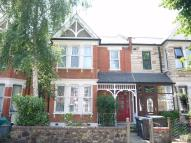 End of Terrace home to rent in Maidstone Road...