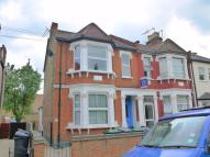 3 bed Ground Flat in Northbrook Road...