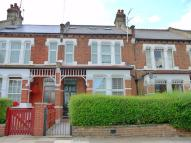 Flat to rent in Elvendon Road...