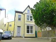 1 bedroom semi detached house to rent in Maidstone Road...