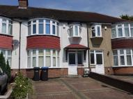 4 bed Terraced property in Charter Way, Southgate