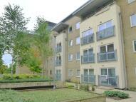 2 bedroom Flat to rent in Alder Court, Cline Road...