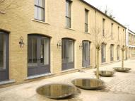 1 bed Apartment to rent in Riverside Apartments...