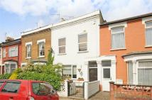 2 bed Flat in Russell Road...
