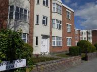Detached house to rent in Brownlow Court...
