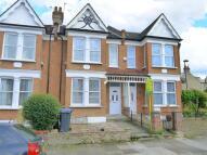 3 bedroom Terraced property in Warwick Road...