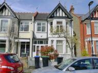 Tewkesbury Terrace Flat to rent