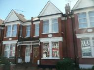 3 bed Terraced property for sale in Warwick Road...
