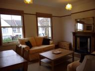 1 bed Flat in Nightingale Road...