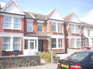 Terraced property to rent in Warwick Road...