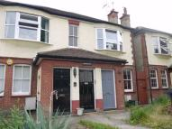 2 bed Ground Flat in Truro Road, Bowes Park