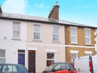 3 bed Terraced property in Pymmes Road...