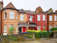 2 bedroom Ground Flat in Avondale Road...