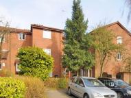 Ground Flat for sale in Greenway Close...