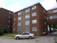 1 bed Flat in Bounds Green Road...