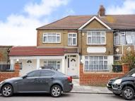 5 bed End of Terrace home in Torrington Gardens...