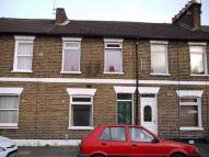 Pymmes Road Terraced property to rent