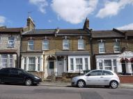 3 bedroom Terraced house in St Albans Crescent...
