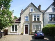 1 bed Flat in Maidstone Road...
